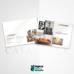 oakway-catalogue-design